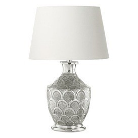 DAR Javier Table Lamp