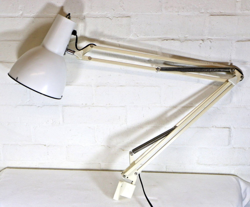 Medical Anglepoise