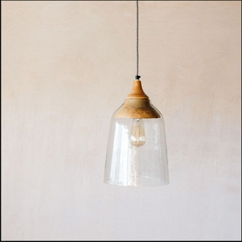 Scandi Ceiling Lights