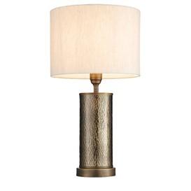 Endon Indara Table Lamp