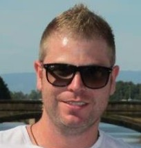 Kyle Co-owner Wealthy Affiliate