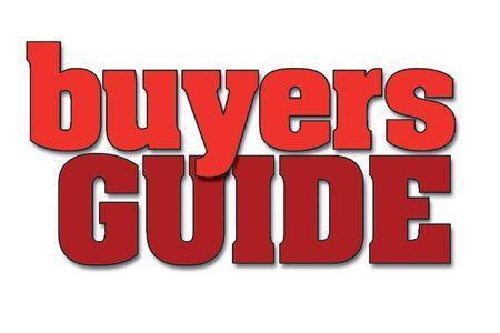 Buyers guide to choosing the right waterproof walking boot