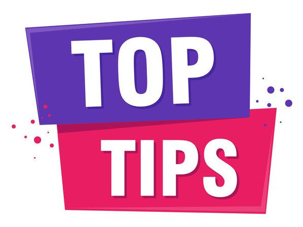 Top Tips to make your mattress topper last longer