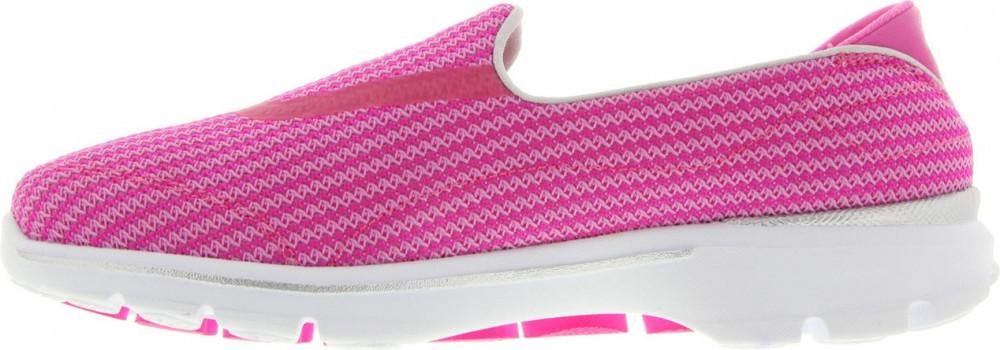 Skechers Go Walk 3 Women's Walking Shoe