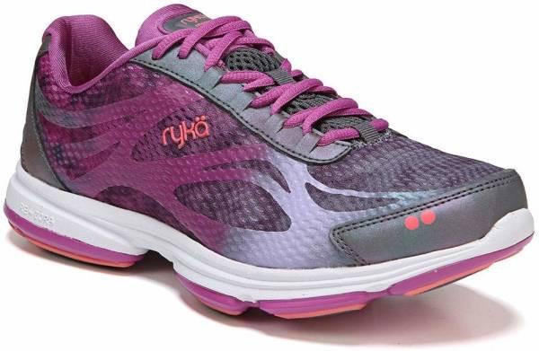 Ryka Women's Devo Plus 2 Walking Shoes