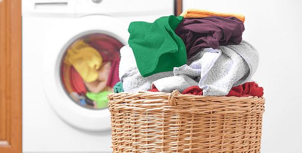 Best ways to wash your thermal underwear