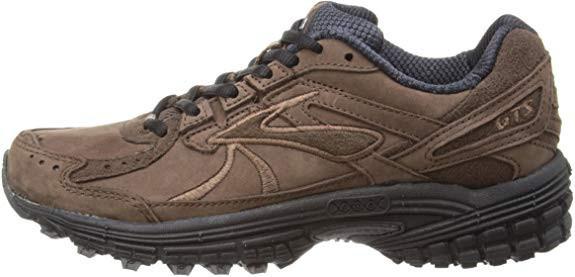 BROOKS Adrenaline Walker 3 Women's Walking Shoes