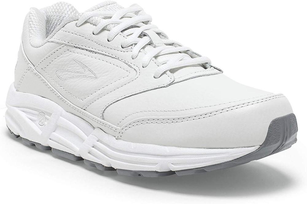 Brooks Women's Addiction Walker V-Strap Nordic Walking Shoes