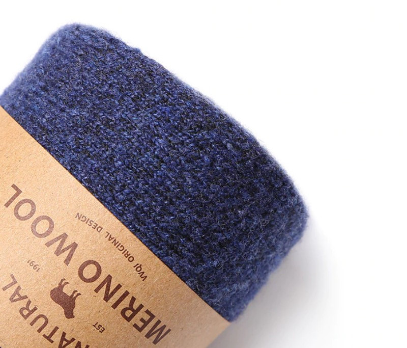 How to wash Meriono wool thermal underwear
