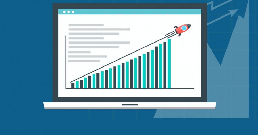 Advantage Of Website Traffic