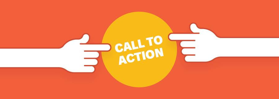 Determine Your CTA (Call To Action)