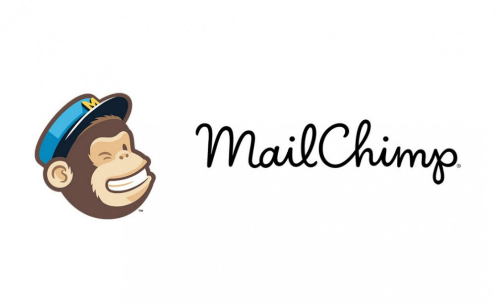 Other Features Available On Mailchimp