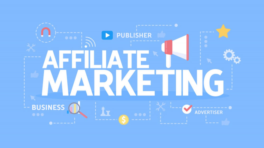 Using Affiliate Marketing On Your Blog