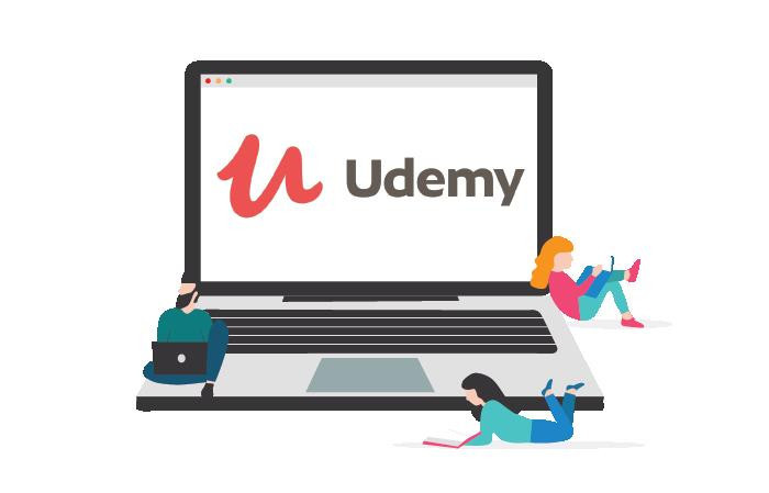 Udemy - Ideal For Everyone