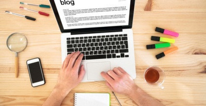 Pick A Great Blog Post