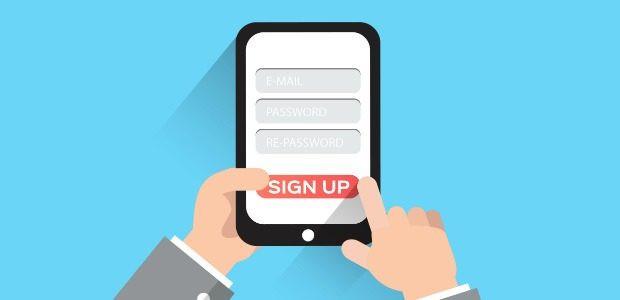 Creating A Membership Site