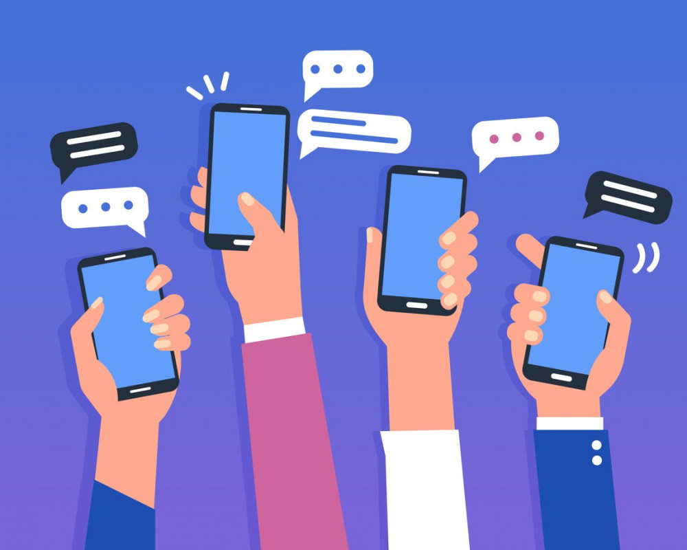Be Proactive In Listening And Responding To Your Online Community