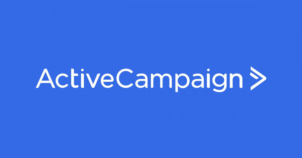 How ActiveCampaign Works