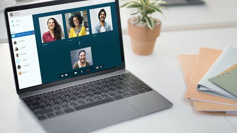 Best Simple Tips for Better Online Teaching