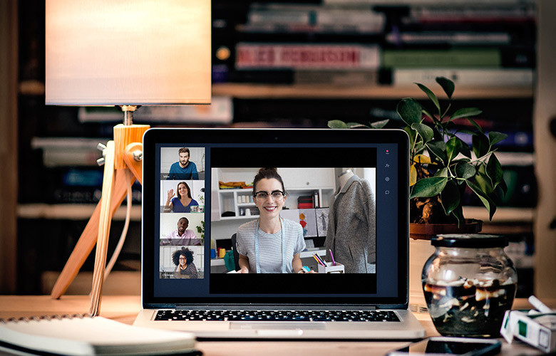 Advantages Of Online Teaching