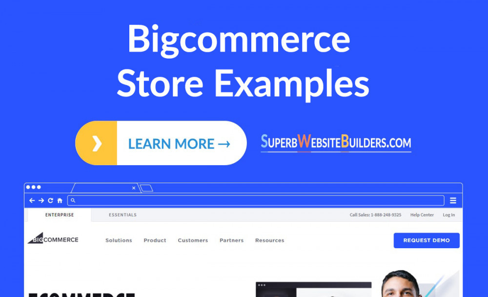 The Easiest Way To Set Up Your Store