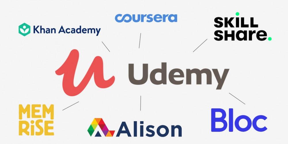 Udemy University Review