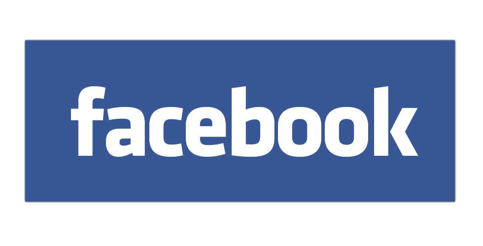 Facebook, One Of The Best And Most Popular Platforms In The World