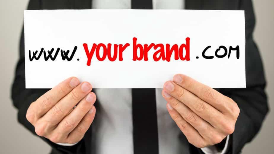 Obtain An Excellent Domain Name