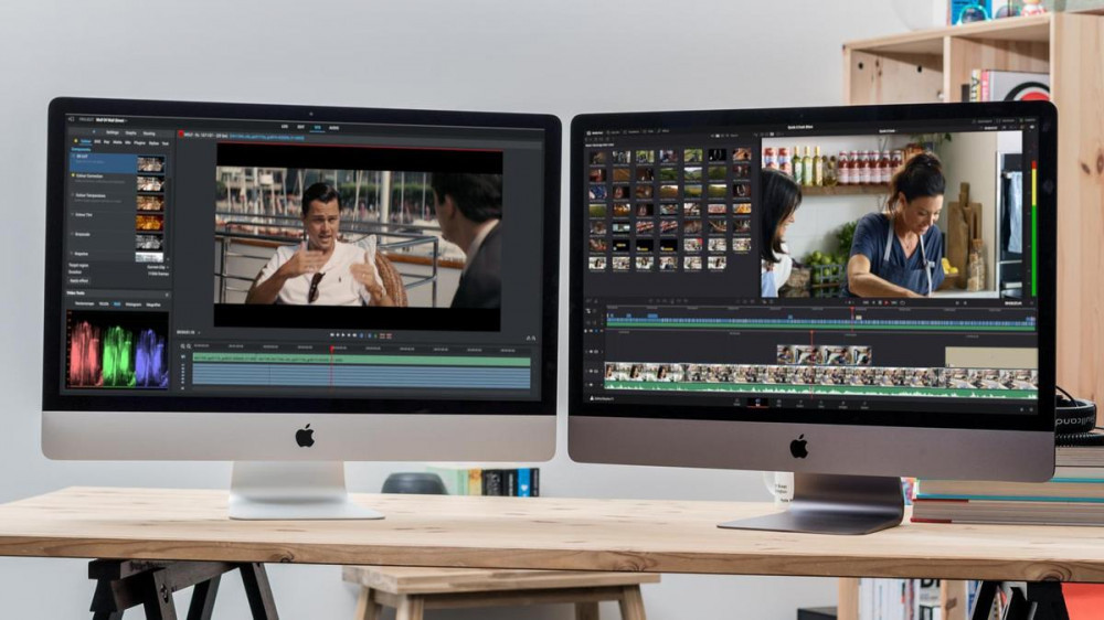 Cost Of Video Editing Software