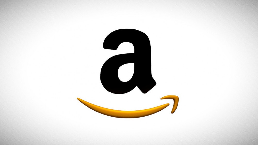 Ways To Sell Online With Amazon