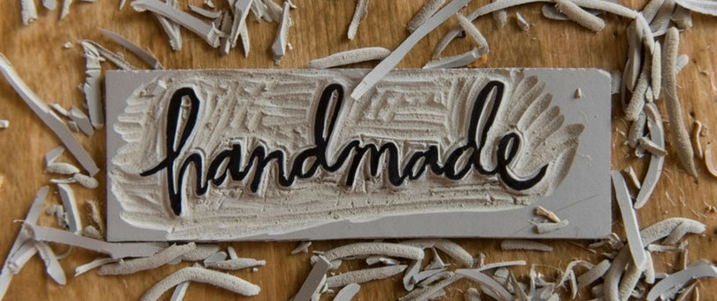 Sell Handmade Items