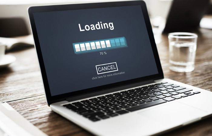 How To Reduce Website Loading Time