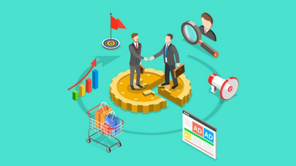 How To Take Your Affiliate Marketing To The Next Level?