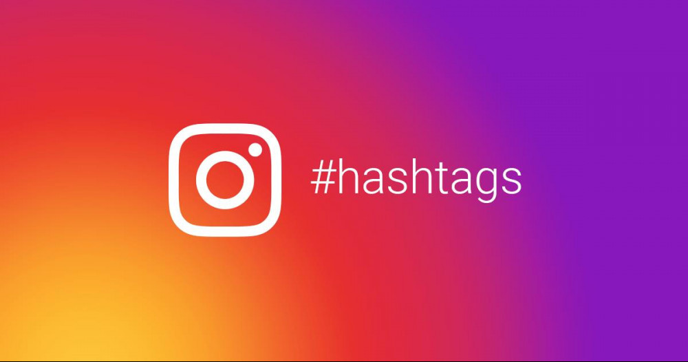 Instagram Hashtag Guide