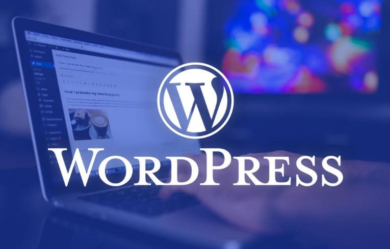 WordPress, The Best Platform For Blogging