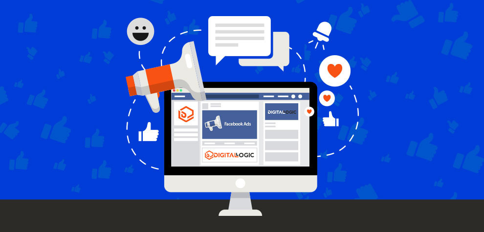 What Are The Elements Of A Business Page On Facebook?