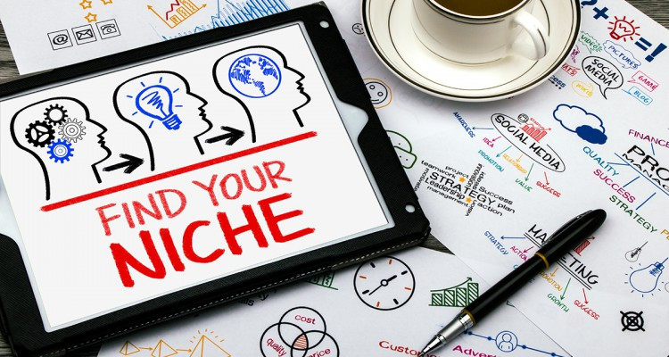 Best Niches With Low Competition