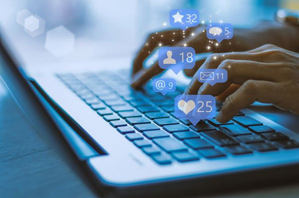 Best Tips to Increase Your Social Media Shares