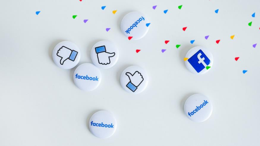 How To Boost The Engagement Rates Of Your Facebook Business Page