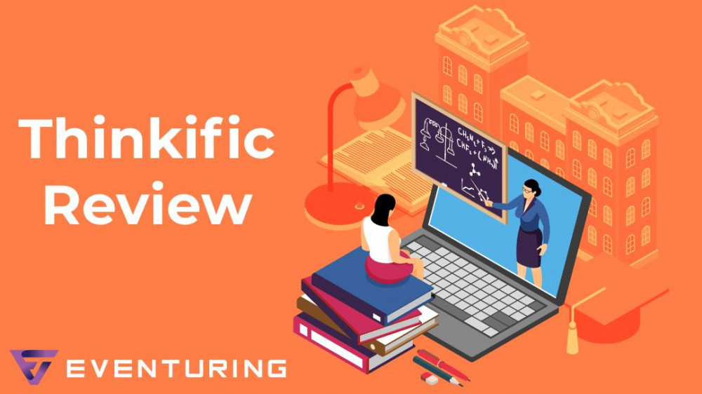 Thinkific Review