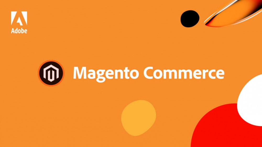 Magento Review Of Features