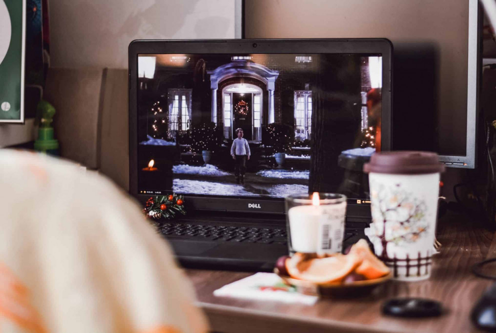 Get Paid To Watch Videos At Home In Canada