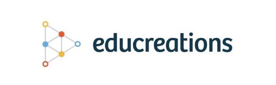 Educreations