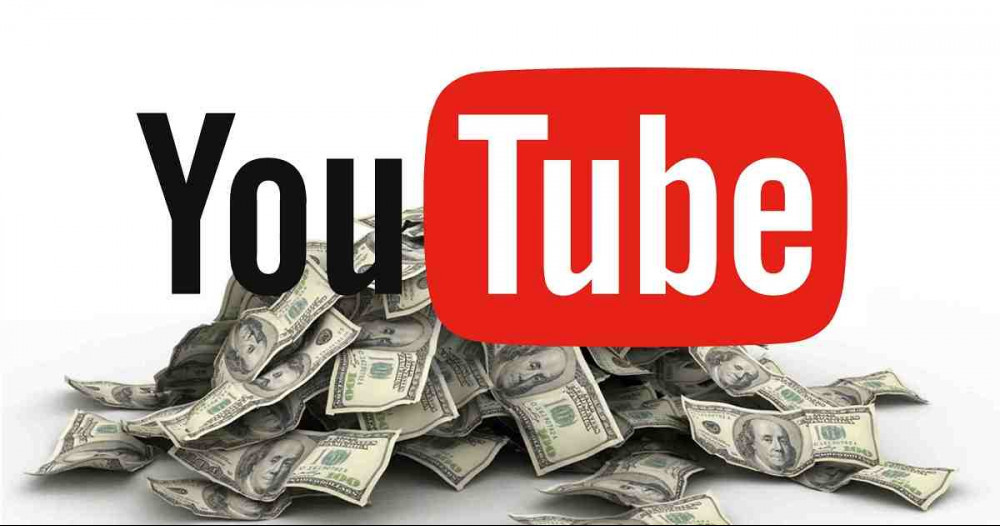 Killer Ways To Convert Your Blog Posts Into YouTube Videos