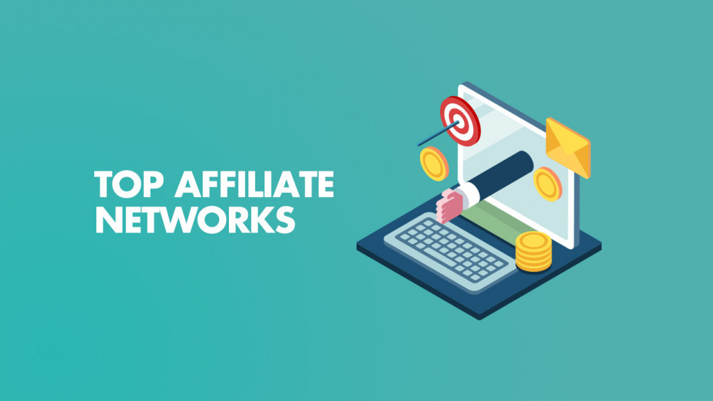 What Is An Affiliate Company?