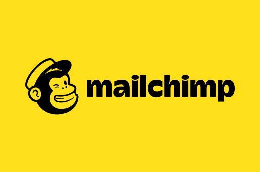 How To Use Mailchimp - A Basic Mailchimp Tutorial