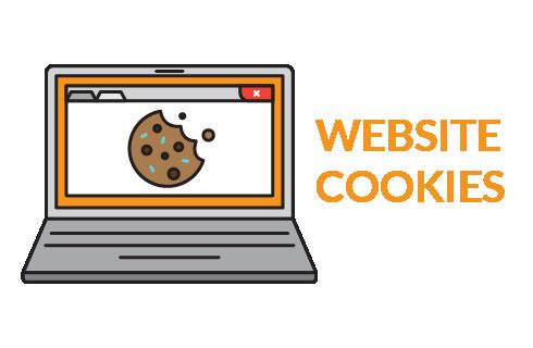 Does It Offer A Favourable Cookie Life?