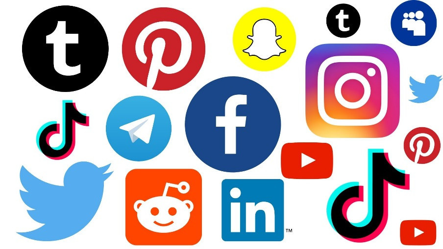Social Networking Websites, An Excellent Opportunity To Grow Your Business