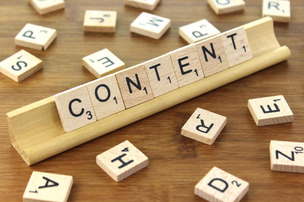What Is Content On Social Media?