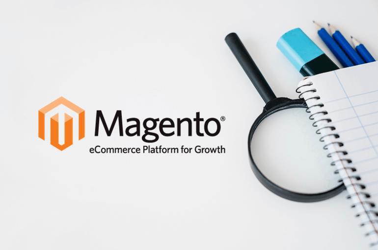 Successful E-Commerce Sites